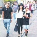 draya_michele_son_kniko_basketballwives_thegrove_holiday_christmas_shopping_prophecy_sunofhollywood_13