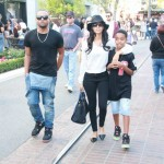 draya_michele_son_kniko_basketballwives_thegrove_holiday_christmas_shopping_prophecy_sunofhollywood_14