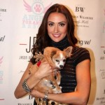 Katie Cleary Always Knows The Way To Human Hearts Is Thru Animals