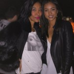 karrueche_tran_bo_benton_amy_markham_la4haiyanrelief_ark_advancement_for_rural_kids_philippines_lock_key_sunofhollywood_27