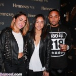 karrueche_tran_bo_benton_amy_markham_la4haiyanrelief_ark_advancement_for_rural_kids_philippines_lock_key_sunofhollywood_32