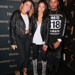 karrueche_tran_bo_benton_amy_markham_la4haiyanrelief_ark_advancement_for_rural_kids_philippines_lock_key_sunofhollywood_33