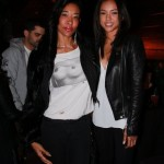 karrueche_tran_bo_benton_amy_markham_la4haiyanrelief_ark_advancement_for_rural_kids_philippines_lock_key_sunofhollywood_34