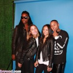 karrueche_tran_bo_benton_amy_markham_la4haiyanrelief_ark_advancement_for_rural_kids_philippines_lock_key_sunofhollywood_35