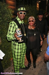 bishop_don_magic_juan_miley_cyrus_snoop_dogg_snoop_lion_dj_snoopadelic_flo_rida_redgrant_luenell_greystone_manor_prophecy_sunofhollywood_04