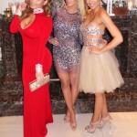 daphne_joy_newyear_london_hotel_dinner_prophecy_sunofhollywood_02