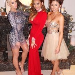 daphne_joy_newyear_london_hotel_dinner_prophecy_sunofhollywood_06