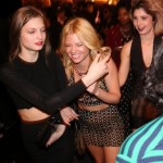 The Drunken Laughing Fits Of Chanel West Coast