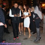 karrueche_tran_supperclub_newyears_eve_2014_19