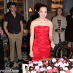 hayley_orrantia_birthday_thegoldbergs_abc_jazznight_coldstonecreamery_10