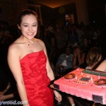 hayley_orrantia_birthday_thegoldbergs_abc_jazznight_coldstonecreamery_24