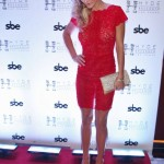 joannakrupa_superbowl_sunday_hyde_bellagio_realhousewives_miami_lasvegas_prophecy_sunofhollywood_sunoflasvegas_03
