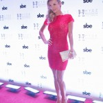 joannakrupa_superbowl_sunday_hyde_bellagio_realhousewives_miami_lasvegas_prophecy_sunofhollywood_sunoflasvegas_11