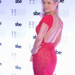 joannakrupa_superbowl_sunday_hyde_bellagio_realhousewives_miami_lasvegas_prophecy_sunofhollywood_sunoflasvegas_13