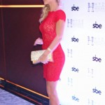 joannakrupa_superbowl_sunday_hyde_bellagio_realhousewives_miami_lasvegas_prophecy_sunofhollywood_sunoflasvegas_19