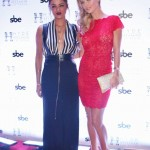 joannakrupa_superbowl_sunday_hyde_bellagio_realhousewives_miami_lasvegas_prophecy_sunofhollywood_sunoflasvegas_23