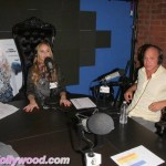 christinafulton_johnlewis_tradiov_playingitforward_kyleledo_prophecy_sunofhollywood_16