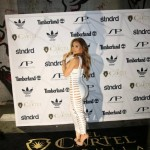 daphnejoy_silhouette_elcartel_spotlight_prophecy_sunofhollywood_07