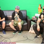 howetwins_breal_cypresshill_drgreenthumbshow_carlahowe_melissahowe_prophecy_sunofhollywood_14