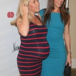 kendrawilkinson_baskett_baby_pregnant_beverlyhillshotel_sportsspectacular_womensluncheon_cedarssinai_prophecy_sunofhollywood_07