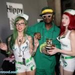 High_Five_Convention_BReal_BishopDonMagicJuan_420Nurses_Rappin4Tay_RayLuv_IceMarrow_MacLucci_Shwayze_SkyBlu_LMFAO_prophecy_sunofhollywood_09