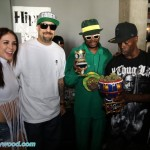 High_Five_Convention_BReal_BishopDonMagicJuan_420Nurses_Rappin4Tay_RayLuv_IceMarrow_MacLucci_Shwayze_SkyBlu_LMFAO_prophecy_sunofhollywood_19
