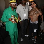 High_Five_Convention_BReal_BishopDonMagicJuan_420Nurses_Rappin4Tay_RayLuv_IceMarrow_MacLucci_Shwayze_SkyBlu_LMFAO_prophecy_sunofhollywood_21