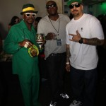 High_Five_Convention_BReal_BishopDonMagicJuan_420Nurses_Rappin4Tay_RayLuv_IceMarrow_MacLucci_Shwayze_SkyBlu_LMFAO_prophecy_sunofhollywood_24
