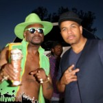 bishopdonmagicjuan_omargooding_fathersday_bbq_pool_party_prophecy_sunofhollywood_02