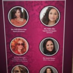 ladylike_women_of_excellence_scholarship_luncheon_brandiglanville_candacecameronbure_lauragovan_shamickalawrence_shereefletcher_debbieallen_lauragovan_paulapatton_prophecy_sunofhollywood_02