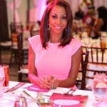 ladylike_women_of_excellence_scholarship_luncheon_brandiglanville_candacecameronbure_lauragovan_shamickalawrence_shereefletcher_debbieallen_lauragovan_paulapatton_prophecy_sunofhollywood_04