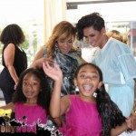 ladylike_women_of_excellence_scholarship_luncheon_brandiglanville_candacecameronbure_lauragovan_shamickalawrence_shereefletcher_debbieallen_lauragovan_paulapatton_prophecy_sunofhollywood_08