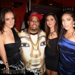 lthutton_larasebastian_chelseapereira_uldouz_instabrand_missdiddy_younghollywood_sofitel_riviera31_tupac_prophecy_sunofhollywood_02