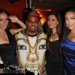 lthutton_larasebastian_chelseapereira_uldouz_instabrand_missdiddy_younghollywood_sofitel_riviera31_tupac_prophecy_sunofhollywood_04