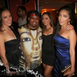 lthutton_larasebastian_chelseapereira_uldouz_instabrand_missdiddy_younghollywood_sofitel_riviera31_tupac_prophecy_sunofhollywood_06
