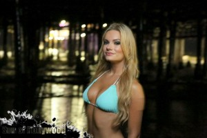 caitlin o'connor midnight beach bikini prophecy sunofhollywood adrian bond 06