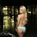 caitlin o'connor midnight beach bikini prophecy sunofhollywood adrian bond 10