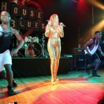 christina fulton house of blues alexis arquette prophecy sunofhollywood 4th of july 17