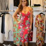 daphne joy model philanthropist host grand opening shoptherunway claudia prado prophecy sunofhollywood 02