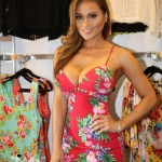 daphne joy model philanthropist host grand opening shoptherunway claudia prado prophecy sunofhollywood 03