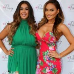 daphne joy model philanthropist host grand opening shoptherunway claudia prado prophecy sunofhollywood 08
