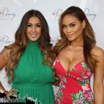 daphne joy model philanthropist host grand opening shoptherunway claudia prado prophecy sunofhollywood 09