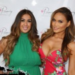 daphne joy model philanthropist host grand opening shoptherunway claudia prado prophecy sunofhollywood 10