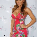daphne joy model philanthropist host grand opening shoptherunway claudia prado prophecy sunofhollywood 13