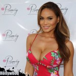 daphne joy model philanthropist host grand opening shoptherunway claudia prado prophecy sunofhollywood 14