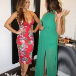 daphne joy model philanthropist host grand opening shoptherunway claudia prado prophecy sunofhollywood 19