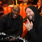 bam margera ray luv bam powershots penthouse cocktail too short caitlin oconnor edidon nuttso outlaw 01