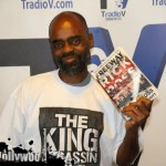 dj king assassin show freeway rick ross darius mccrary family matters donovan yoyo tradiov prophecy sunofhollywood 03