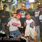 dj king assassin show kokane joe torrey poetic justice tupac shakur janet jackson 2pac money b digital underground goin way back prophecy sunofhollywood 04