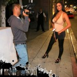 abigail ratchford tmz tv interview yoriu uehara prophecy adrian bond sunofhollywood 03